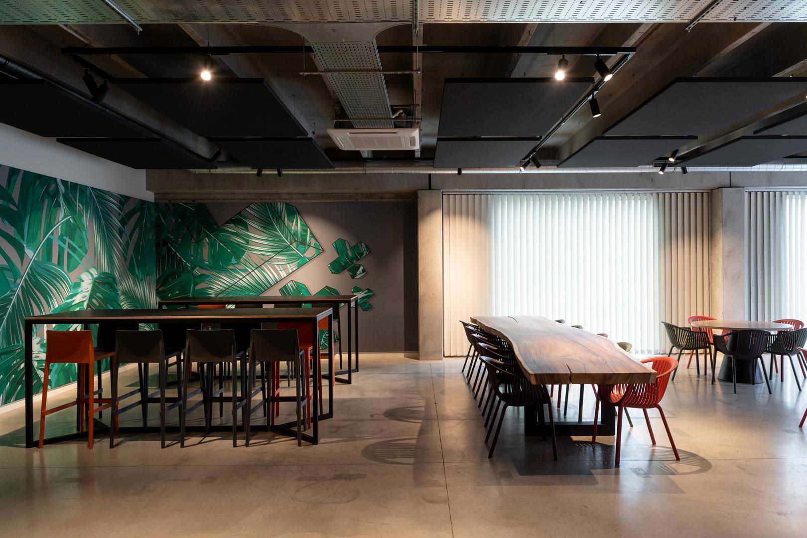 1 Wim Celis Office 1
