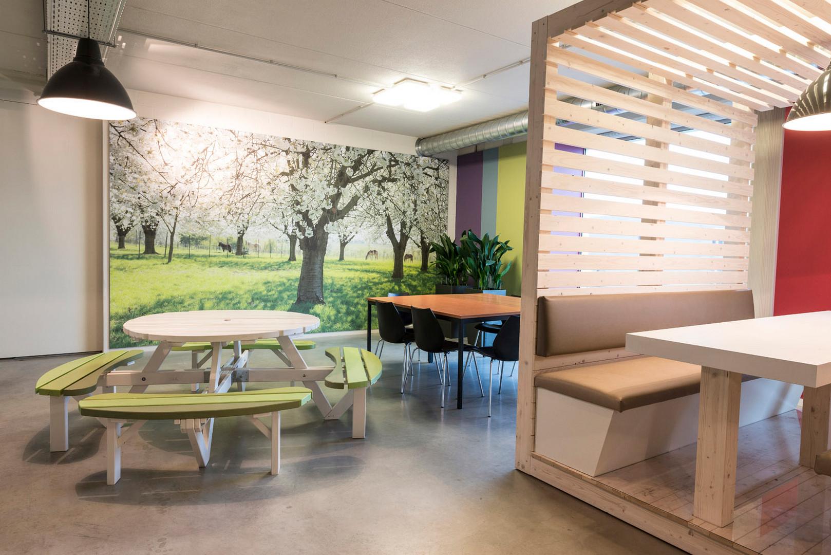 1 Wim Celis Office 12
