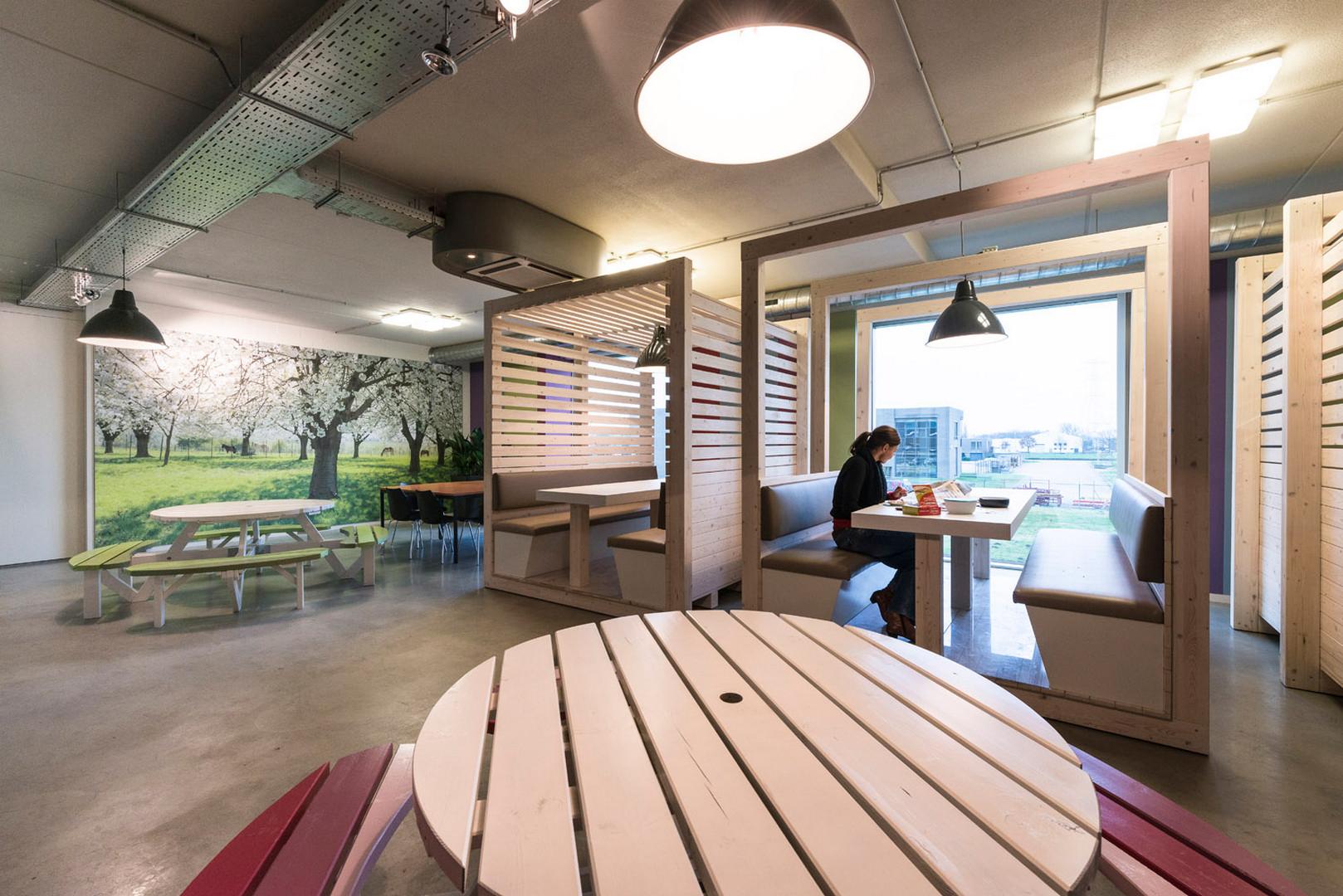 1 Wim Celis Office 14