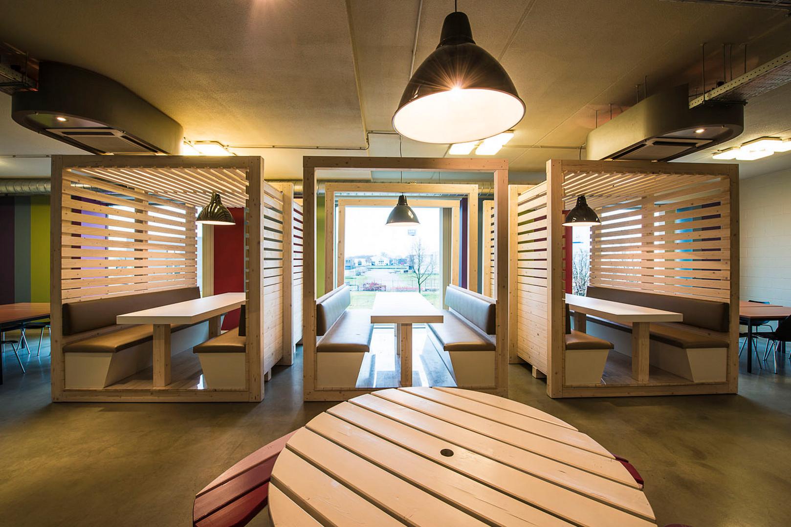 1 Wim Celis Office 15