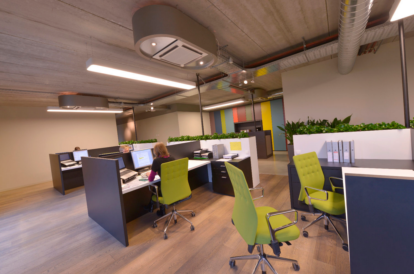 1 Wim Celis Office 17