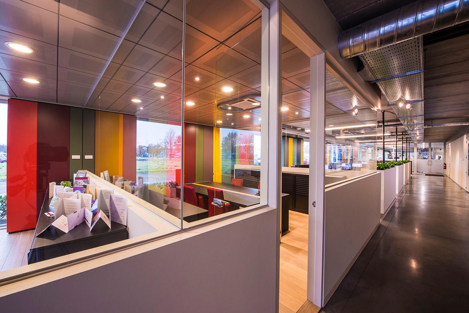1 Wim Celis Office 18