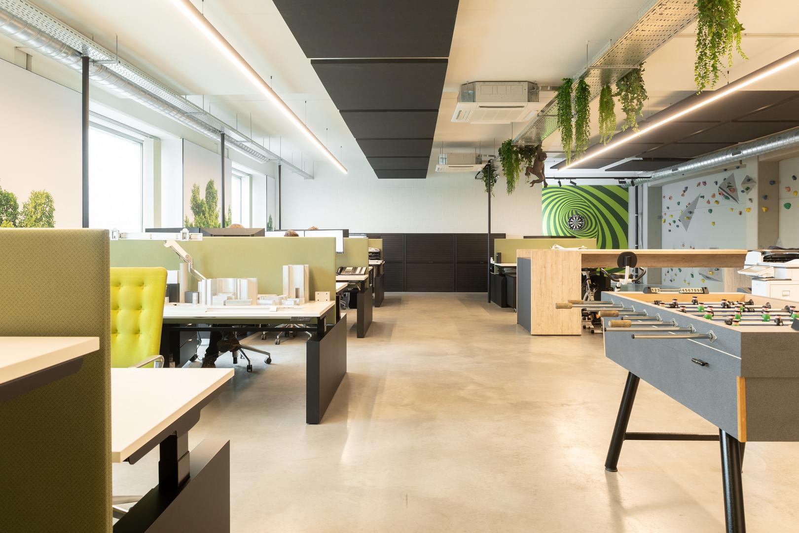 1 Wim Celis Office 19