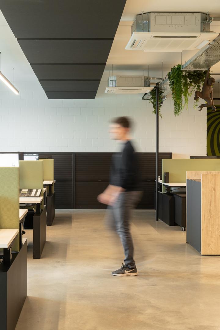 1 Wim Celis Office 20