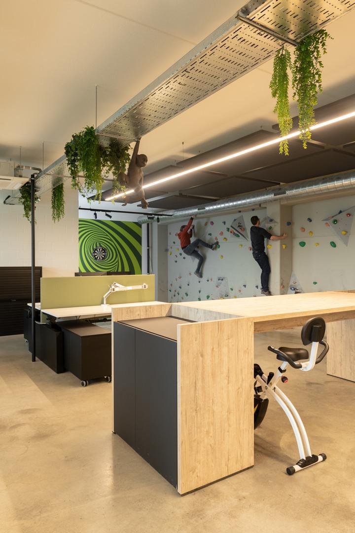 1 Wim Celis Office 21