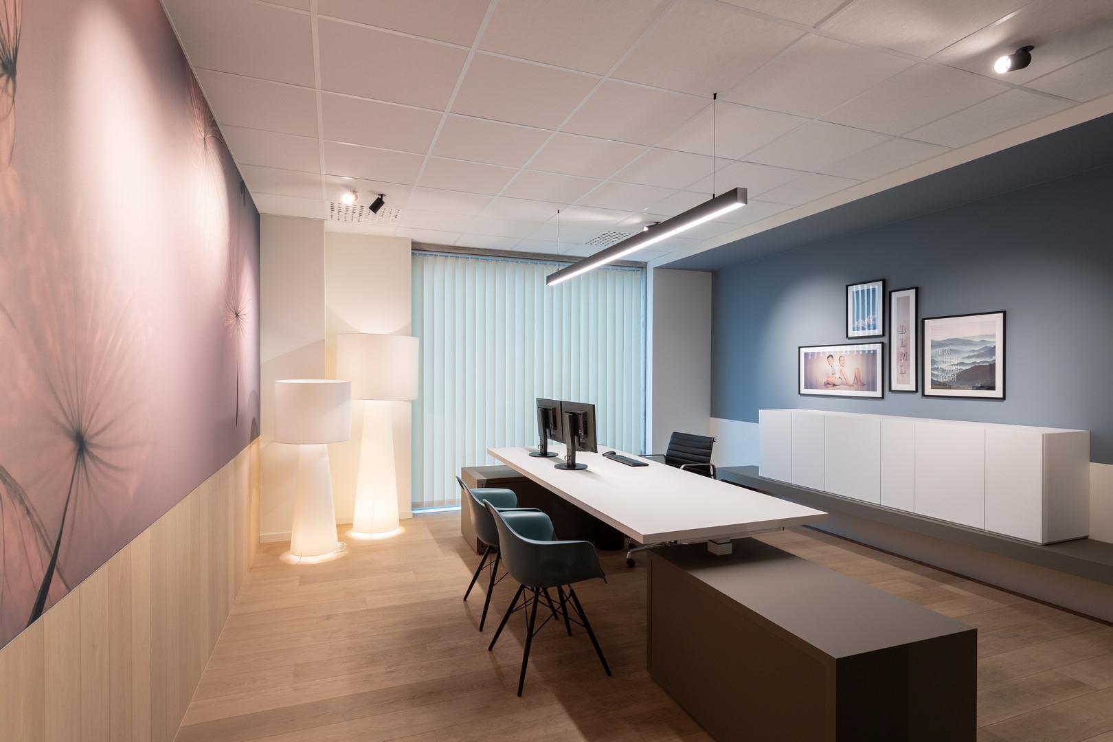 1 Wim Celis Office 22