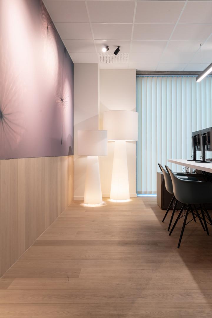 1 Wim Celis Office 23