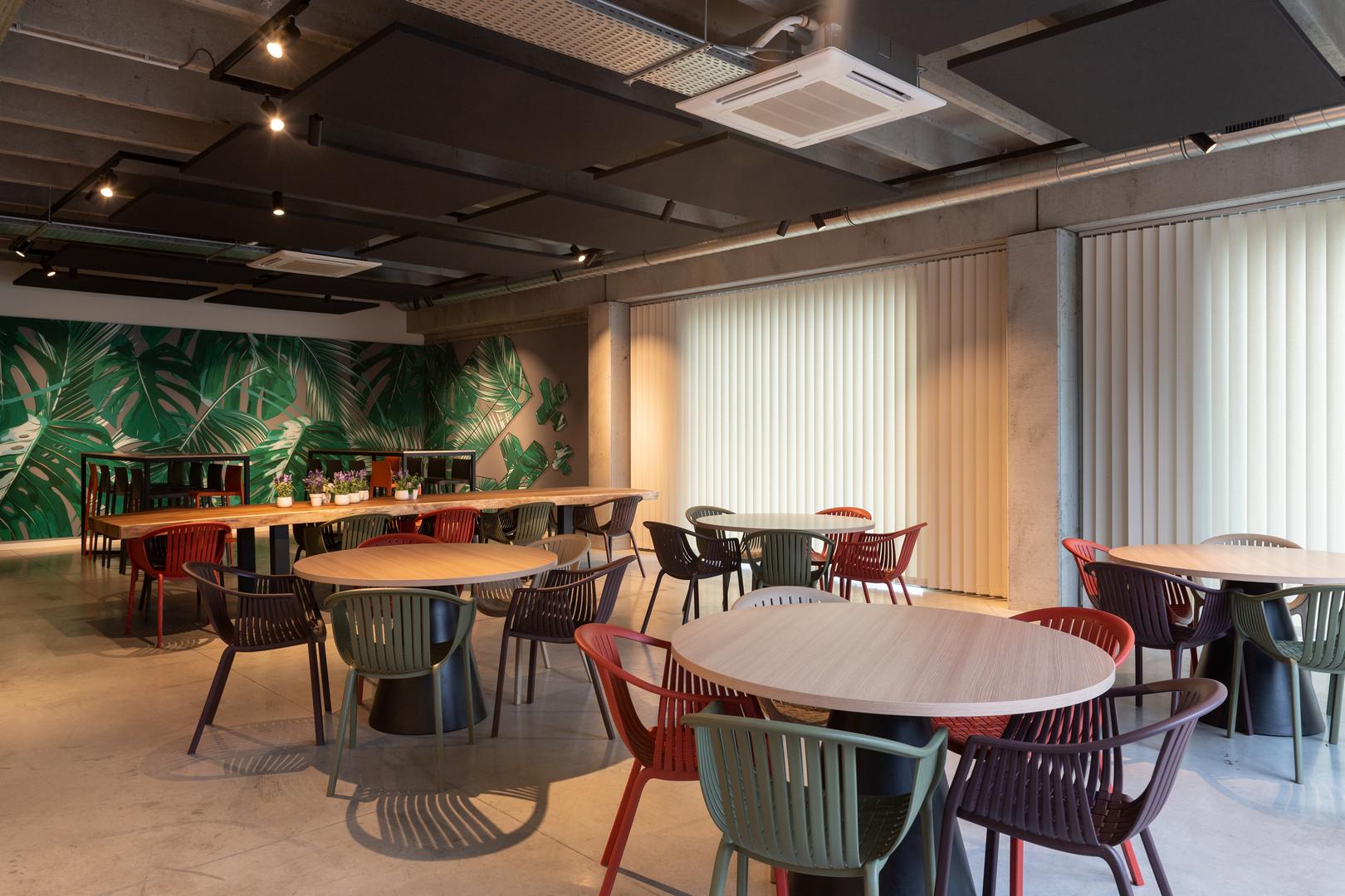 1 Wim Celis Office 3