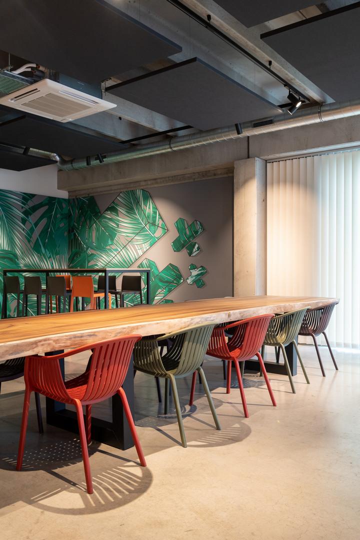 1 Wim Celis Office 4