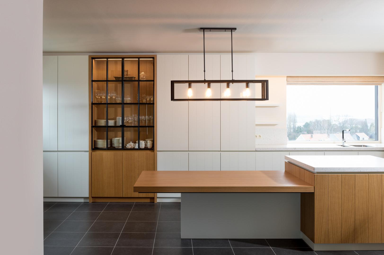 9 Wim Celis Appartement 1