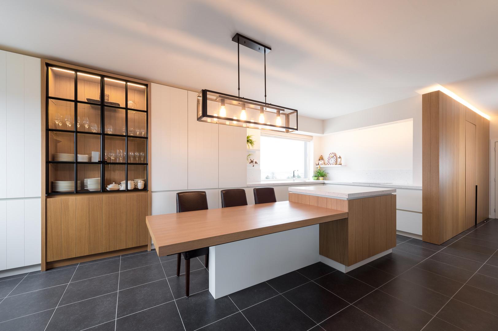 9 Wim Celis Appartement 2
