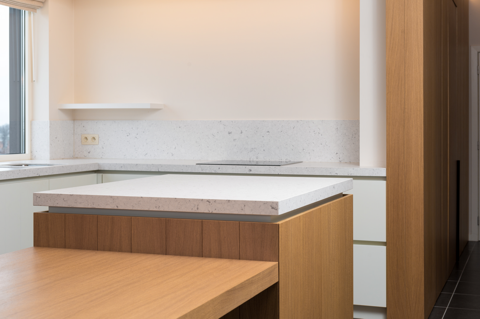 9 Wim Celis Appartement 3
