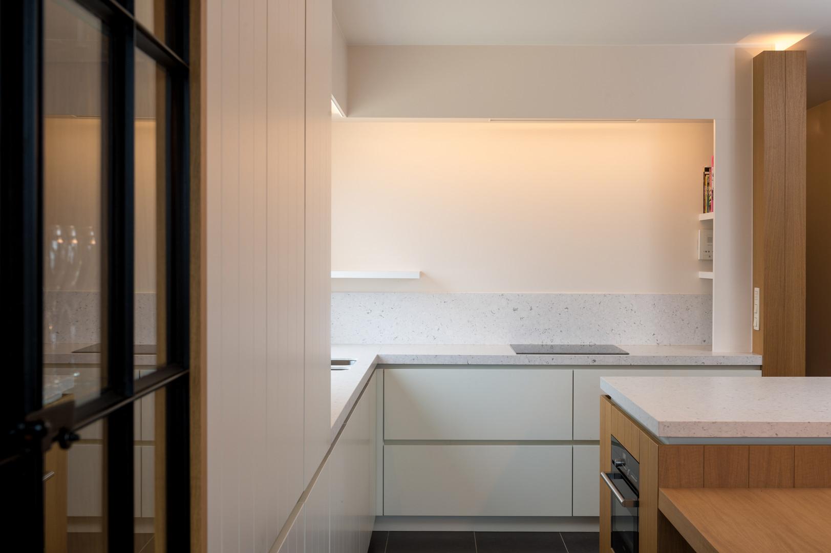 9 Wim Celis Appartement 4