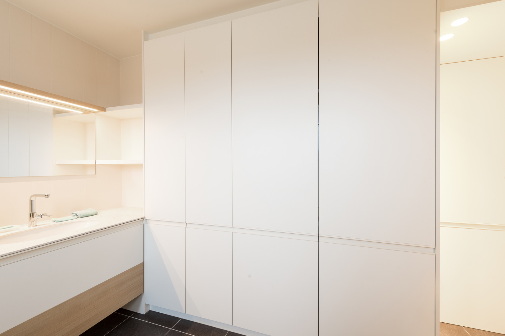 9 Wim Celis Appartement 5
