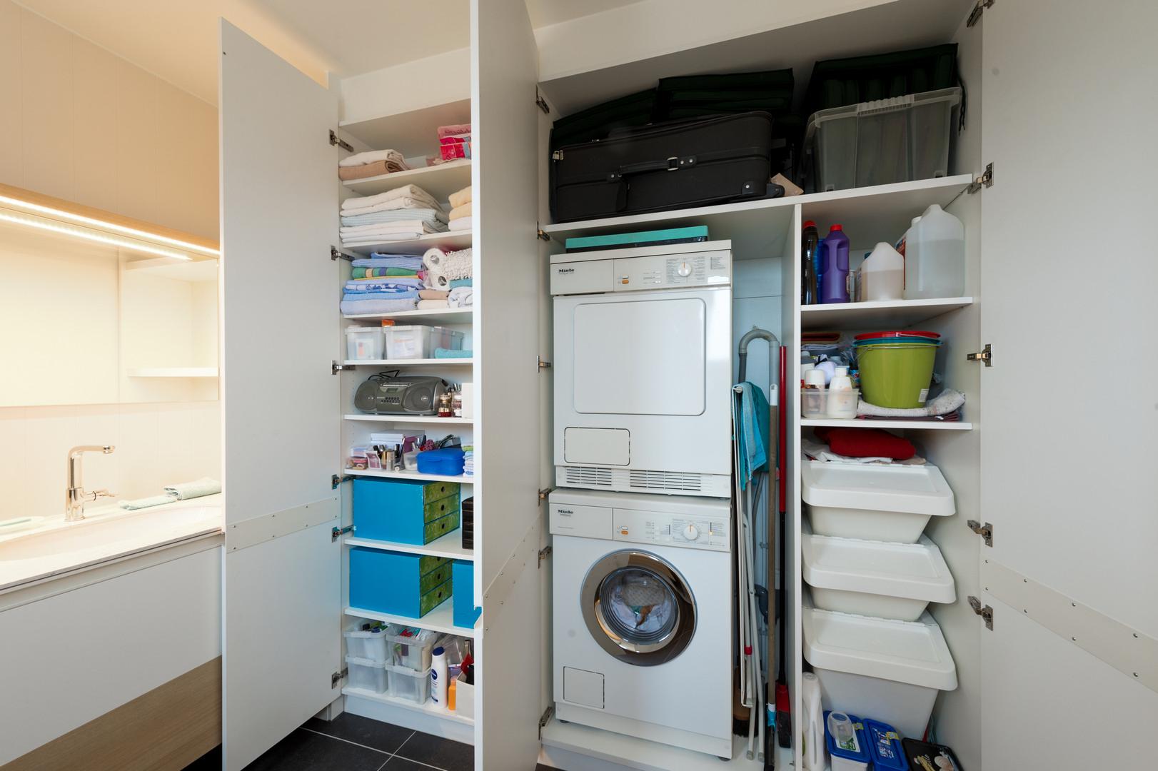 9 Wim Celis Appartement 6
