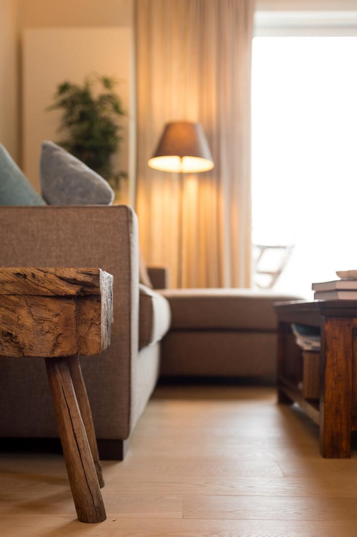 9 Wim Celis Appartement 8